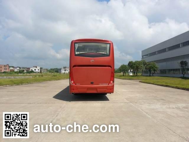 Baiyun BY6110HC4K bus