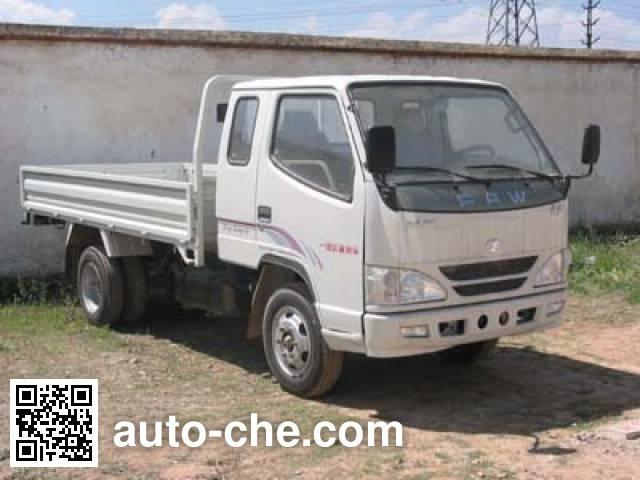 FAW Jiefang CA1030ER5 light truck