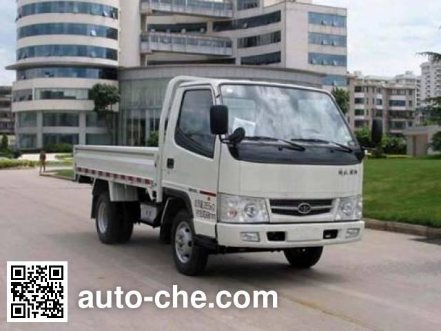 FAW Jiefang CA1030K3LE4 cargo truck