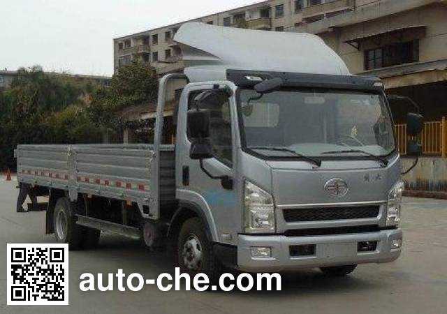 FAW Jiefang CA1094PK26L3E4 cargo truck