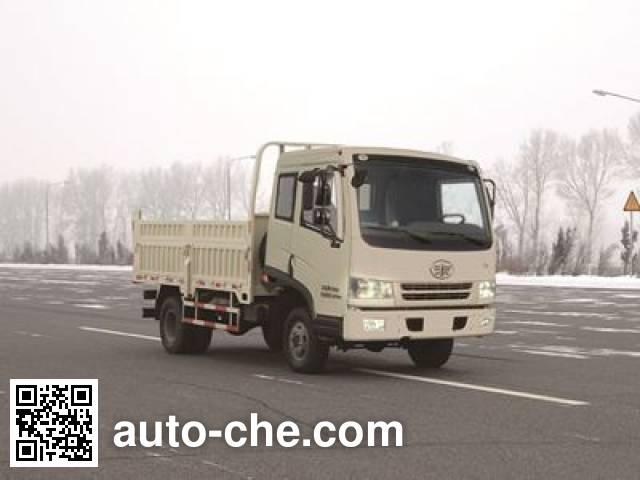 FAW Jiefang CA3060P20K45L2T5E4 off-road dump truck