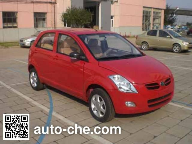 FAW Vita CA7137E4Z1S car