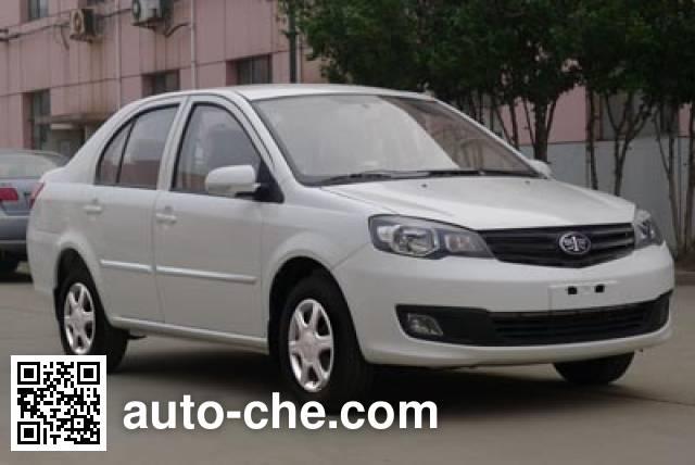 FAW Vita CA7150BUE5 car
