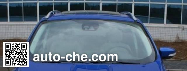 Ford Kuga CAF6450A42 MPV
