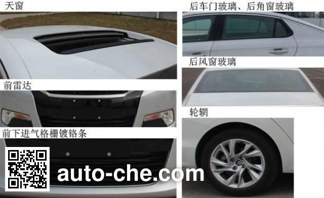 DS CAP7161EAC2 car