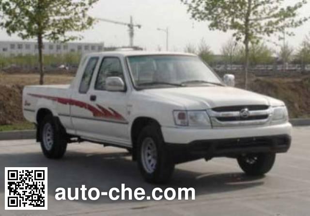 Great Wall CC5021JLLK-C3 driver training vehicle