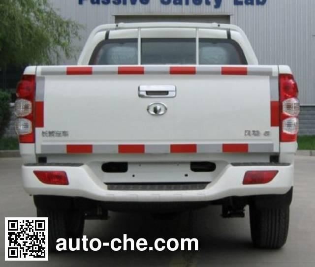 Great Wall CC1021PA0E pickup truck