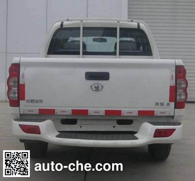 Great Wall CC1021PS0J pickup truck
