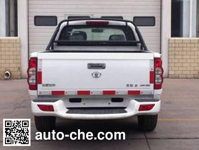 Great Wall CC1021PA0G pickup truck
