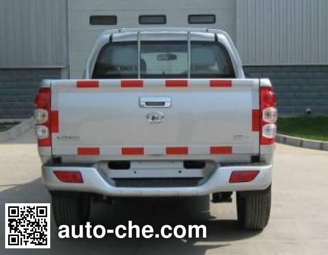 Great Wall CC1031PA4J pickup truck