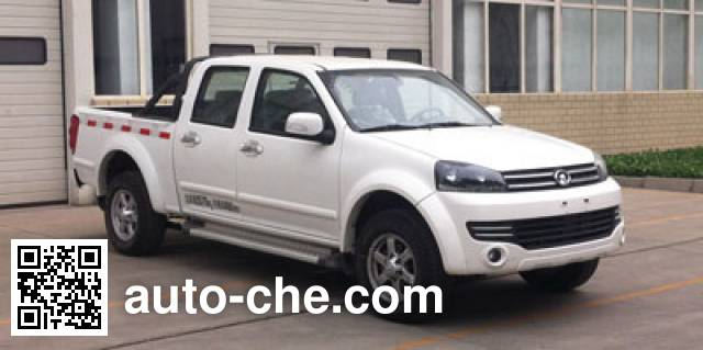 Great Wall CC1031PA4R pickup truck