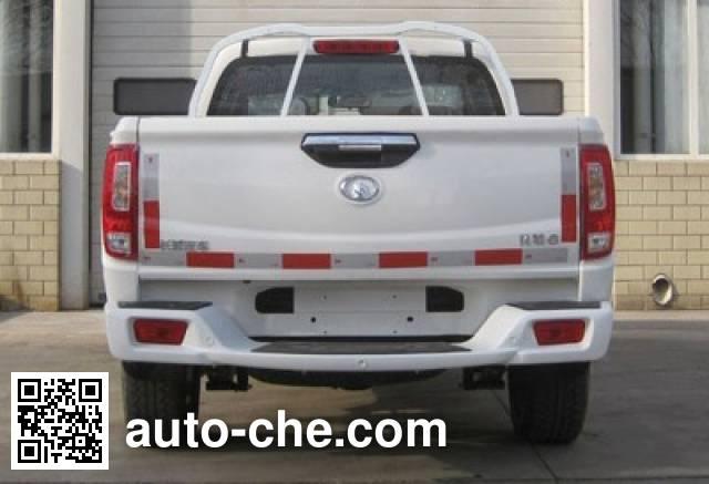 Great Wall CC1031PB09 pickup truck
