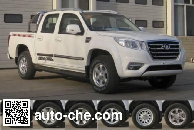 Great Wall CC1031PB4A pickup truck