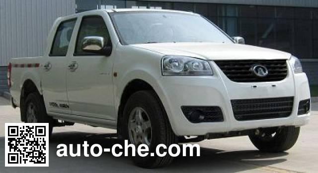 Great Wall CC1031PS4P pickup truck