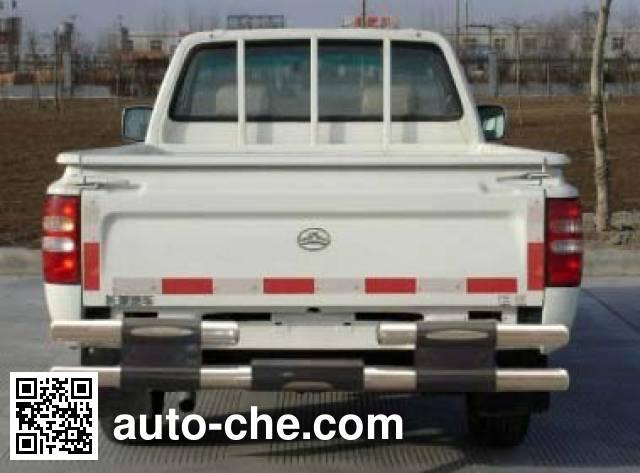 Great Wall CC5021JLDCD00 driver training vehicle