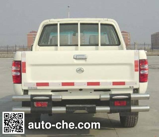 Great Wall CC5021JLDLD00 driver training vehicle