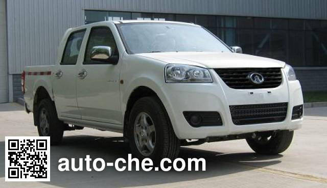 Great Wall CC5021LHPS07 driver training vehicle