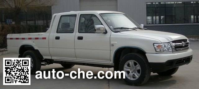 Great Wall CC5021XLHDAD02 driver training vehicle