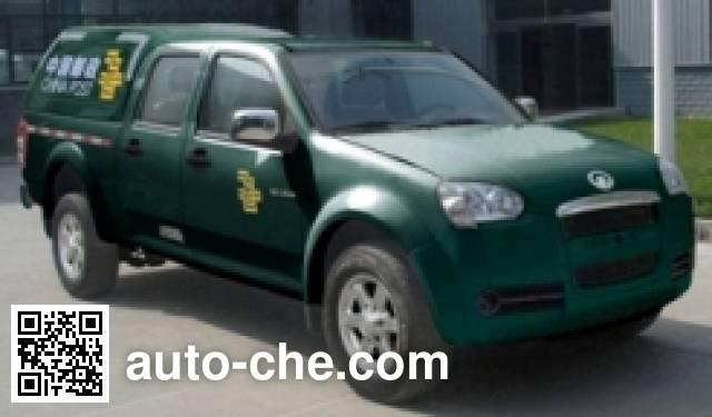 Great Wall CC5021XYZPA05 postal vehicle