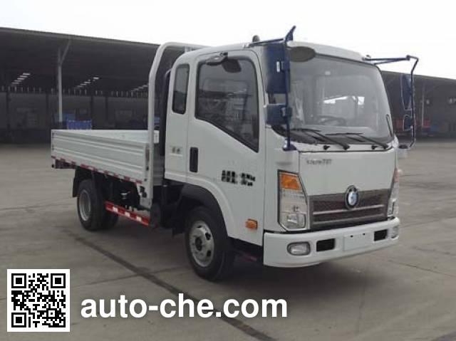 Sinotruk CDW Wangpai CDW1042HA1A4 cargo truck
