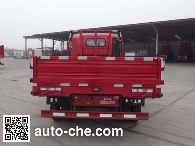 Sinotruk CDW Wangpai CDW1045H1Q4 cargo truck