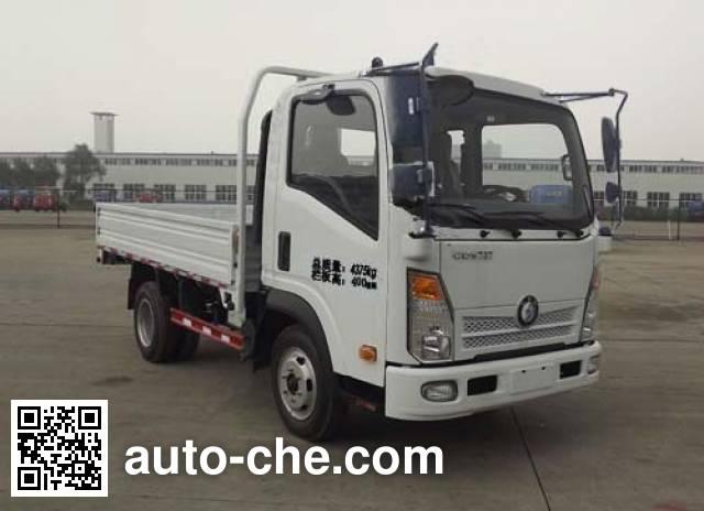 Sinotruk CDW Wangpai CDW1041HA1P4 cargo truck