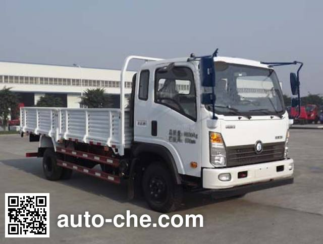 Sinotruk CDW Wangpai CDW1051HA1R4 cargo truck