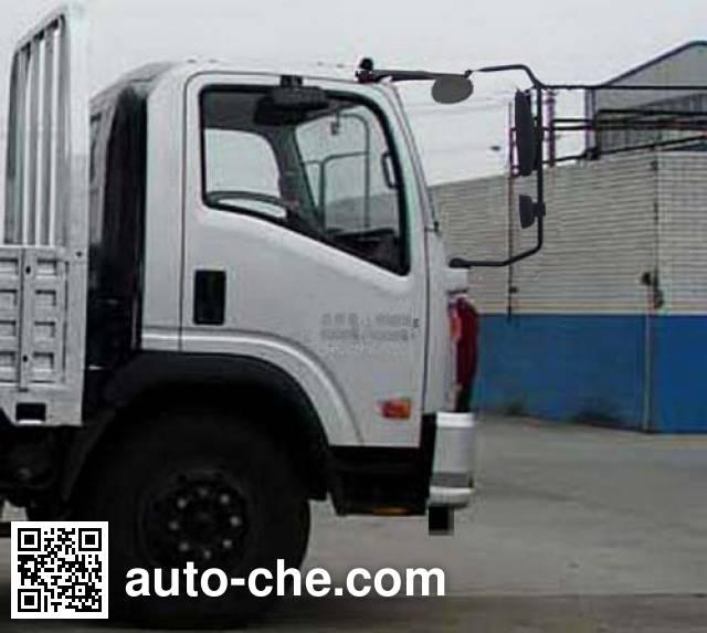 Sinotruk CDW Wangpai CDW1091A1C4 cargo truck