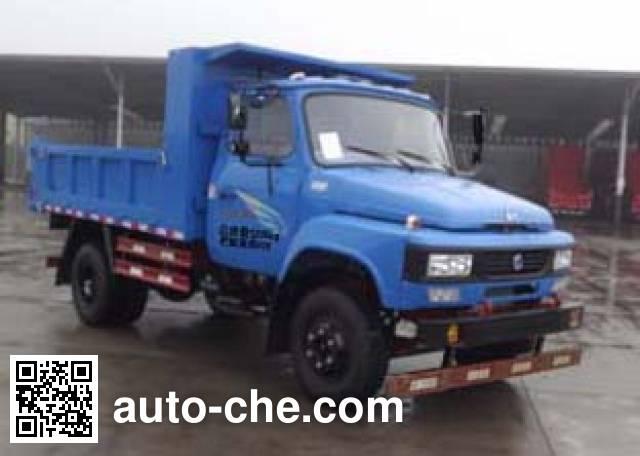 Sinotruk CDW Wangpai CDW3044N1H4 dump truck