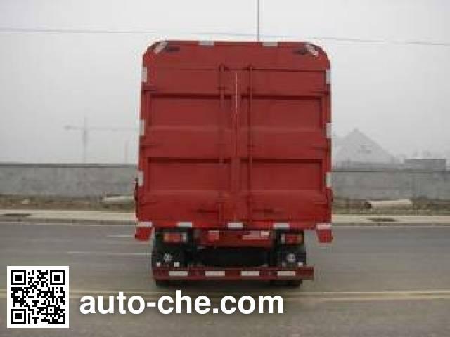 Sinotruk CDW Wangpai CDW5081CCYA1R5 stake truck