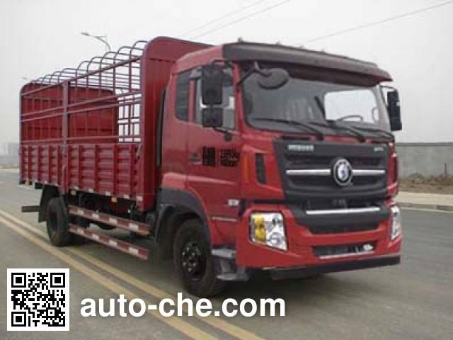Sinotruk CDW Wangpai CDW5161CCYA1N4L stake truck