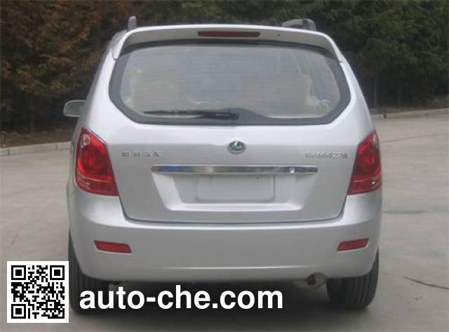 Liebao CFA6422A универсальный автомобиль