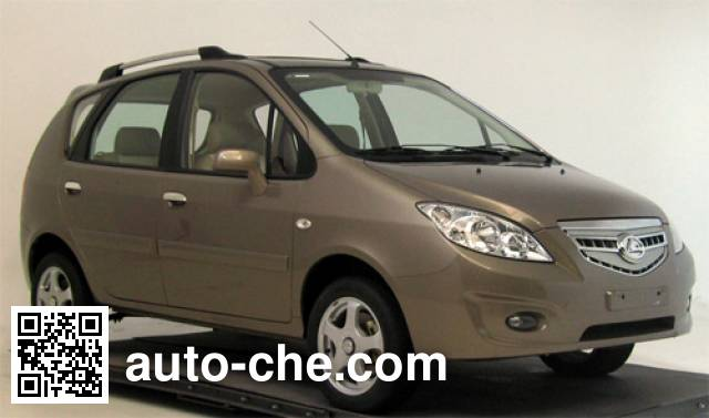 Liebao CFA6422AA универсальный автомобиль