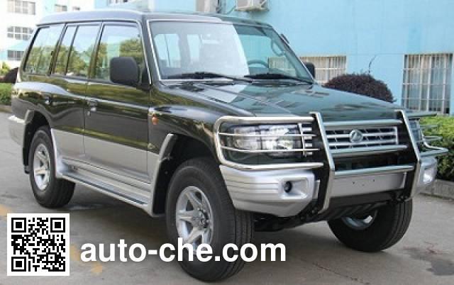 Liebao CFA6482B универсальный автомобиль