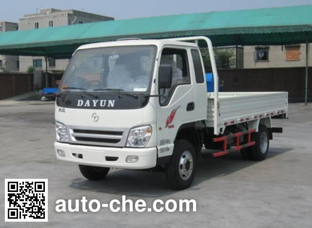 Dayun CGC4020P1 low-speed vehicle