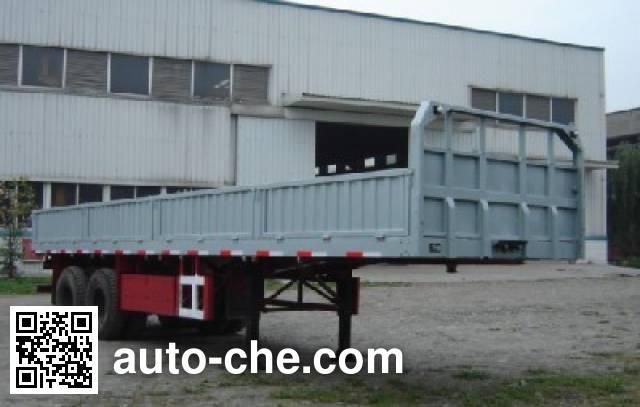 Dayun CGC9260L trailer
