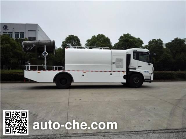 三力牌CGJ5180TDYE5多功能抑尘车