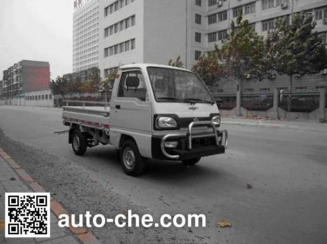 Changan CH1016LJ1 short cab light truck