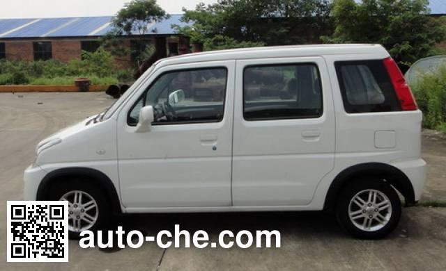 Changhe Suzuki CH7145CC27 car