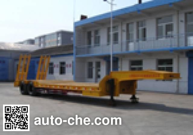 Hengcheng CHC9260TDP lowboy