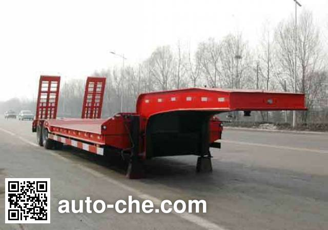 Hengcheng CHC9342TDP lowboy