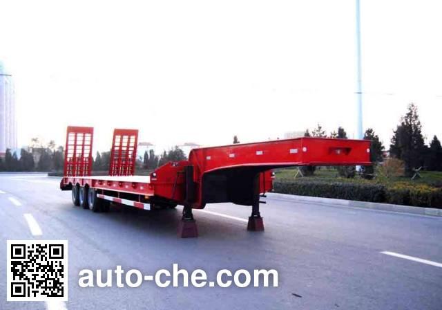 Hengcheng CHC9390TDP lowboy