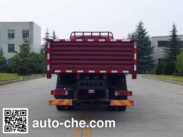 Kangendi CHM1250KPQ61V cargo truck