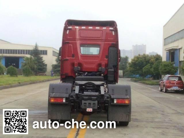 Kangendi CHM4250KPQ50M tractor unit