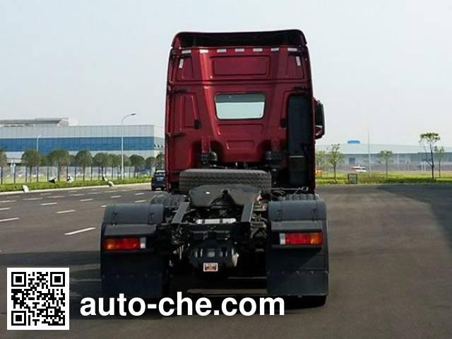 Kangendi CHM4250KPQ50V tractor unit