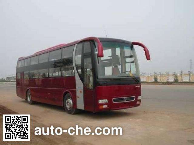 Sanxiang CK6125W sleeper bus