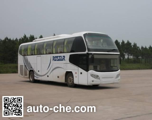 BYD CK6128HA3 bus