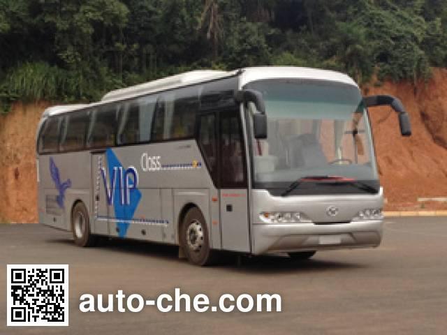 Dahan CKY6110T tourist bus