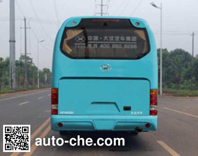 Dahan CKY6860H tourist bus
