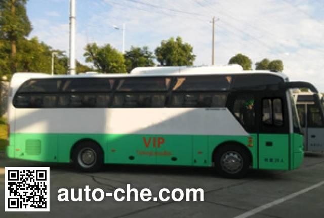Dahan CKY6900HV bus